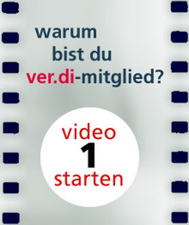 Video: Warum ver.di 1