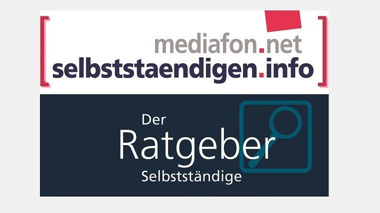 selbststaendigen.info
